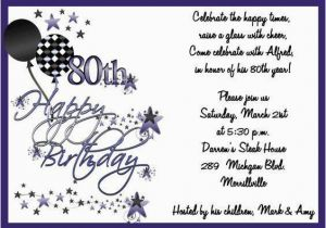 Birthday Invitation Poems For Adults Adult Party Wording A Cake