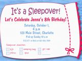 Birthday Invitation Printables Teenage Girl Birthday Invitations Free Printable