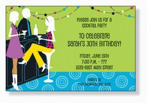 Birthday Invitation Quotes For Adults Unique Invitations Dolanpedia