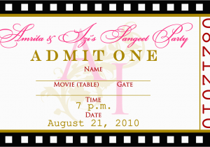 Birthday Invitation Templates Free Printable Free Templates for Birthday Invitations Free Invitation