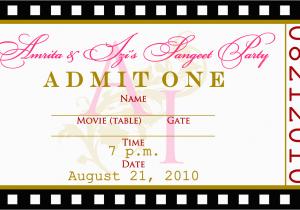 Birthday Invitation Templates Free Printable Free Templates for Birthday Invitations Free Invitation