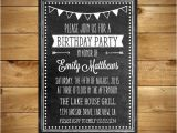 Birthday Invitation Templates Word 18 Ms Word format Birthday Templates Free Download Free