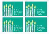 Birthday Invitation Templates Word 26 Free Printable Invitation Templates Ms Word Download