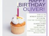 Birthday Invitation Templates Word 50 Printable Birthday Invitation Templates Sample Templates