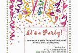 Birthday Invitation Templates Word Birthday Party Invitation Template Word Beepmunk