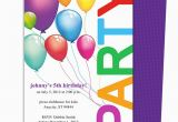Birthday Invitation Templates Word Happy Birthday Invitation Templates My Birthday