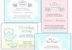Birthday Invitation Websites Free To Make Invitations For Lijicinu