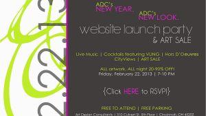 Birthday Invitation Websites Party Invitation Website Oxsvitation Com