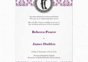 Birthday Invitation With Dress Code 8 Fantastic Party Wording Braesd Com