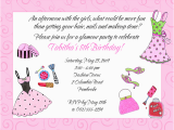 Birthday Invitation with Dress Code original Party Invitation Dress Code Wording 4 Concerning