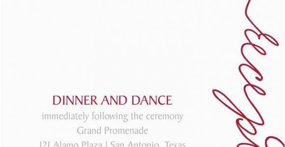 Birthday Invitation with Dress Code Wedding Dress Code Wording Wedding Help Tips