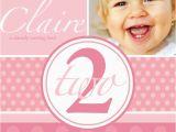 Birthday Invitation Wording for 2 Year Old 2 Year Old Birthday Party Invitation Wording Dolanpedia