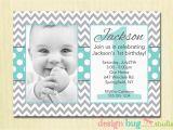 Birthday Invitation Wording for 2 Year Old 2 Year Old Boy Birthday Invitations Invitation Librarry