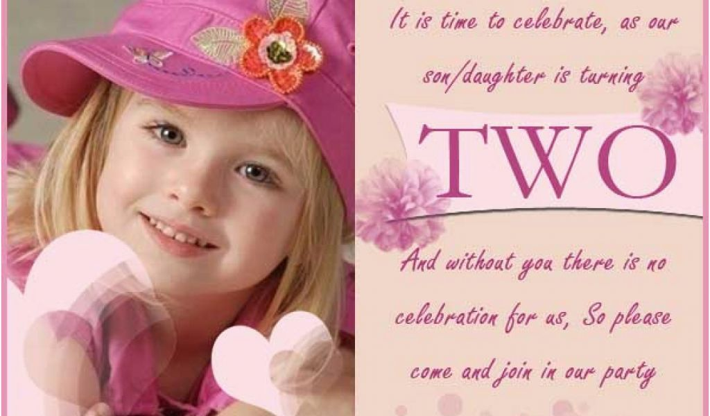 Download By SizeHandphone Tablet Desktop Original Size Back To Birthday Invitation Wording For 2 Year Old
