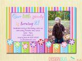 Birthday Invitation Wording For 3 Year Old Boy Party Cimvitation