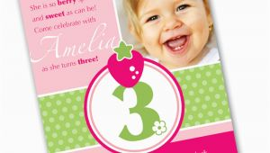 Birthday Invitation Wording for 3 Year Old Boy 3 Year Old Birthday Party Invitation Wording Oxsvitation Com
