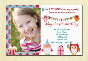 Birthday Invitation Wording For 3 Year Old Boy 4 Superb 2 Years Invitations