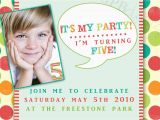 Birthday Invitation Wording For 3 Year Old Boy Cards