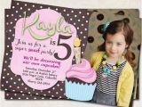 Birthday Invitation Wording for 5 Year Old 5 Year Old Birthday Invitation Wording Party Ideas for