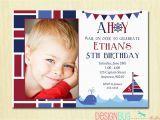 Birthday Invitation Wording for 5 Year Old Birthday Invitation Wording for 5 Year Old Boy Best