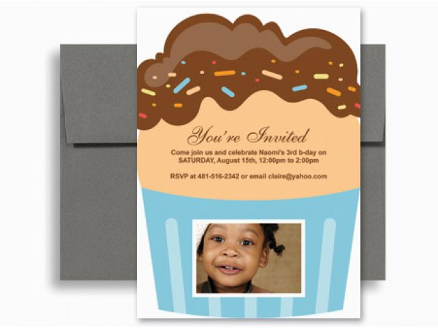 Download By SizeHandphone Tablet Desktop Original Size Back To Birthday Invitation Wording For 5 Year Old