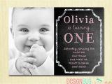 Birthday Invitation Wording for 5 Year Old Boy Birthday Invitation Cards for 1 Year Old Best Party Ideas