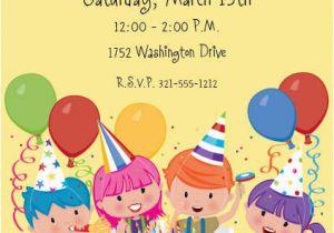 Birthday Invitation Wording For 5 Year Old Boy Fb 05 Wedding Cards In Ahmedabad Gujarat India