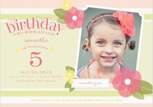 Birthday Invitation Wording For 6 Year Old 5 Invitations Lijicinu B08bacf9eba6