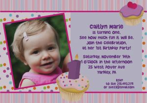Birthday Invitation Wording For 6 Year Old New Messages One