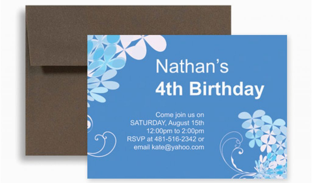 Download By SizeHandphone Tablet Desktop Original Size Back To Birthday Invitation Wording For 7 Year Old