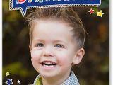 Birthday Invitation Wording for 7 Year Old Boy Talk Bubble Fun 5×7 Boy Birthday Invitations Shutterfly