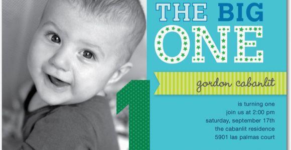 Birthday Invitation Wording for Kids 1st Birthday 16 Best First Birthday Invites Printable Sample