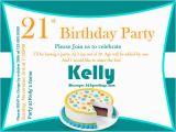 Birthday Invitation Wording Funny 21st Birthday Invitations 365greetings Com