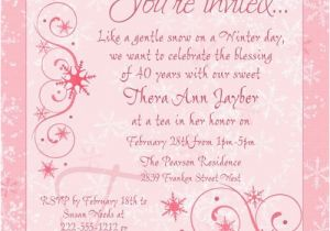 Birthday Invitation Wording Samples For Adults Adult Party