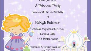 Birthday Invitation Wording Samples for Kids 21 Kids Birthday Invitation Wording that We Can Make