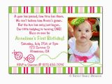Birthday Invitation Wordings for 1 Year Old 3 Year Old Birthday Party Invitation Wording Cimvitation