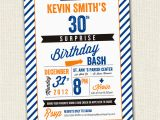 Birthday Invitation Write Up How to Make Adult Birthday Invitations Looking Design