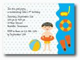 Birthday Invitations by Email Free Email Invitations Birthday Best Party Ideas