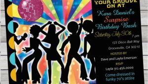 Birthday Invitations Creator 18 Birthday Invitation Templates 18th Birthday