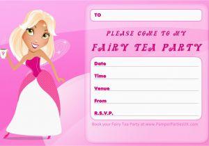 Birthday Invitations Creator Invitation Maker Free