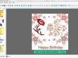 Birthday Invitations Creator Free Custom Invitation Creator