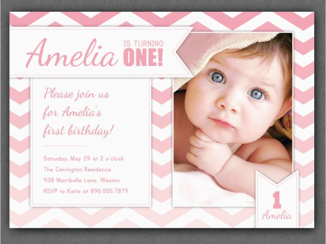 Download By SizeHandphone Tablet Desktop Original Size Back To Birthday Invitations For 1 Year Old Boy