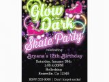 Birthday Invitations for 13 Year Old Boy 13 Year Old Birthday Party Invitations Best Party Ideas