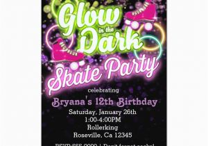 Birthday Invitations For 13 Year Old Boy Party Best Ideas