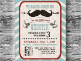 Birthday Invitations for 13 Year Old Boy Declan Birthday Parties Beautiful Birthday Invitations for