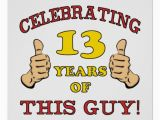 Birthday Invitations for 16 Year Old Boy 13th Birthday Quotes for Boys Quotesgram