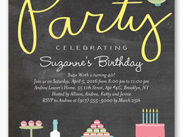 Download By SizeHandphone Tablet Desktop Original Size Back To Birthday Invitations For 16 Year Old Boy