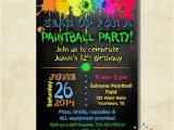 Birthday Invitations for 16 Year Old Boy 25 Best Ideas About Boy 16th Birthday On Pinterest Kids