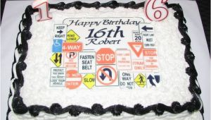 Birthday Invitations for 16 Year Old Boy 25 Best Ideas About Boy 16th Birthday On Pinterest Kids