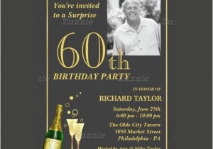 Birthday Invitations for 60 Year Old Man 23 60th Birthday Invitation Templates Psd Ai Free